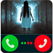 Download إتصال من مريم - Call from Mariam 2.2 APK