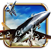 Download Call of Infinite Air Warfare 1.0.2 APK