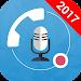 Download Call recorder 1.34.76 APK
