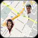 Download Mobile number tracker 2.4 APK