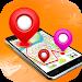 Download Caller Id Number Tracker 1.0 APK