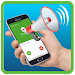 Download Caller Name Announcer Pro 4.68 APK