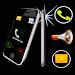 Download Caller Name speak + SMS Talker 1.0.5 APK