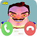 Download Calling From Hello Neighbour 1.0 APK