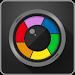 Download Camera ZOOM FX Premium 6.2.9 APK