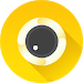 Download V Camera-Beauty Camera, Music Video, PIP 3.0.1 APK