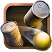 Download Can Knockdown 1.38 APK