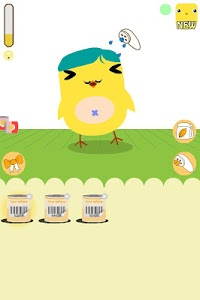 Download Can Your Talking 1.1.14 APK