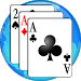 Download Canasta  APK