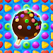 Download Candy Fever 1.5.3051 APK