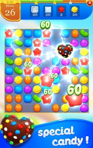 Download Candy Jump 1.3.3029 APK