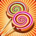 Download Candy Maker 3.1 APK