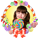 Download Candy Photo Frames 1.6.0 APK