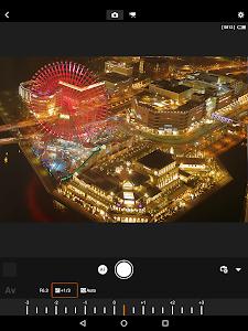 Download Canon Camera Connect  APK