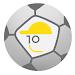 Download CapTen Football Predictor 2.0 APK