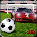 Download Car Football Simulator 3D 1.1 APK