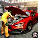 Download Car Mechanic Workshop Gas Station Service 1.7 APK