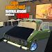 Download Car Modified Simulator 2016 1.3 APK