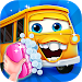 Download Car Salon - Free Kids Fix, Clean and Repair Games 1.3 APK