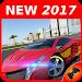 Download Car Simulator 3D 2015 3.6 APK
