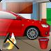 Download Car Wash: Sport Car 2.1 APK