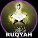 Download Cara Ruqyah Mandiri Syar'iyah 1.1 APK