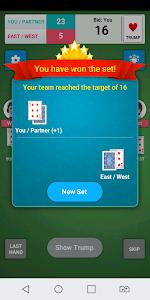 Download Card Game 29 3.11 APK