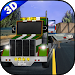 Download Cargo Transportation Truck 1.2 APK