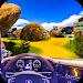Download Cargo Truck Drive Hill Turbo 1.0.2 APK