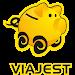 Download VIAJEST app - Car shared 1.1.2 APK