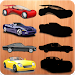 Download Cars Puzzles 1.2 APK