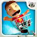 Download Cart Rush 1.4 APK