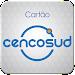 Download Cartão Cencosud 1.0.3 APK