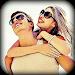 Download Cartoon photo filter effect 1.3 APK
