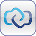 Download Cashcloud Wallet 3.1 APK