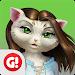 Download Cat Story 1.5.1 APK