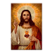 Download Catholic Prayers 4.0 APK