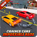 Download Chained Cars Impossible Tracks Racing Simulator 1.0 APK