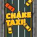 Download Chake Taxi! 0.5 APK