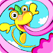 Download Chameleon Swing Beta 1.5.6 APK