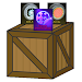 Download Champion Crate Opening for RL 0.0.6 APK