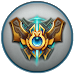 Download Champions Builds for LoL 4.5.3 APK