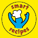Download Change4Life Smart Recipes 3.0.2 APK