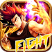 Download Chaos Street Fighting Ⅱ 1.4 APK