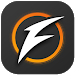 Download Charge Master, Fast Charging And Battery Saver 1.0.6 APK
