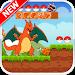 Download Charizard Dragon Run 1.0 APK