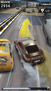 Download Chasing Car Speed Drifting 4.1.0 APK