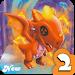 Download Cheats Dragon Mania Legends New 1.0 APK