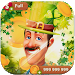 Download Cheats For Gardenscapes prank 3.0 APK