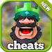 Download Cheats for Royale PRANK 5.0 APK